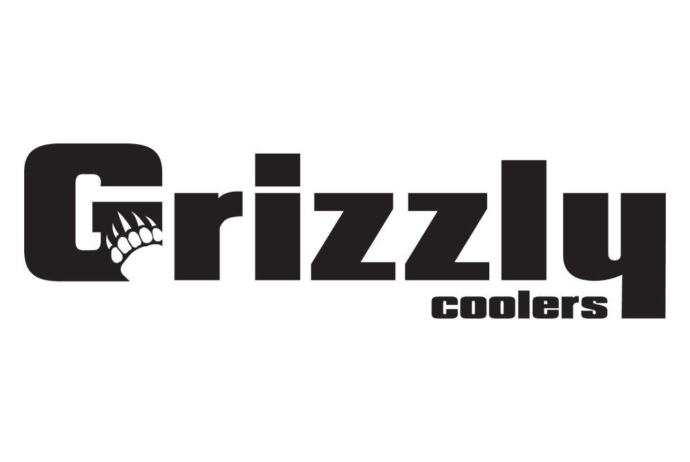 grizzly-logo-authorized-dealer.jpg
