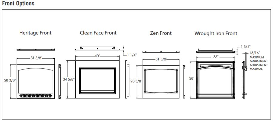 gx36-specs2.jpg