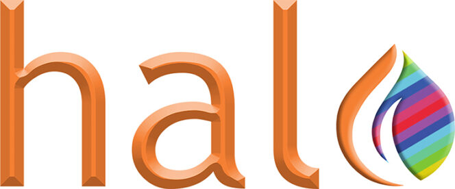 halo-logo-web-664x276.jpg