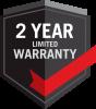 hearth-warranty-en-02.png