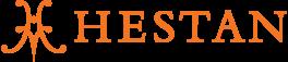 hestan-logo.png