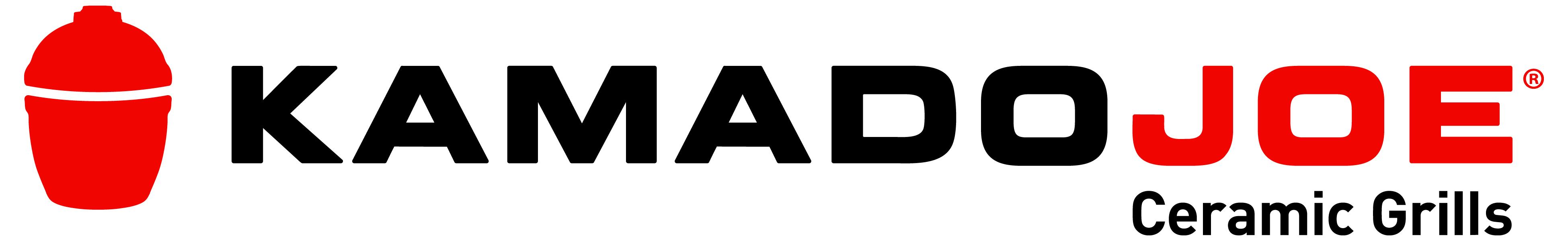 kjo-logo.jpg