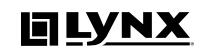 lynx-logo-1.png