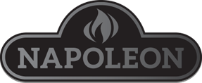 napoleon-phantom-logo.png