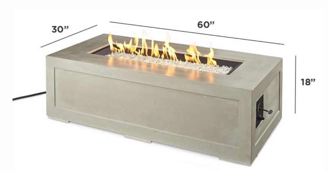 outdoor-greatroom-cove-linear-gas-fire-pit-table-specs.jpeg