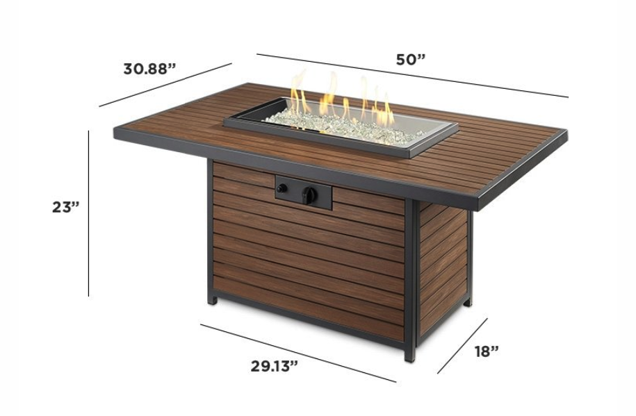 outdoor-greatroom-kenwood-rectangular-chat-height-gas-fire-pit-table-specs.png
