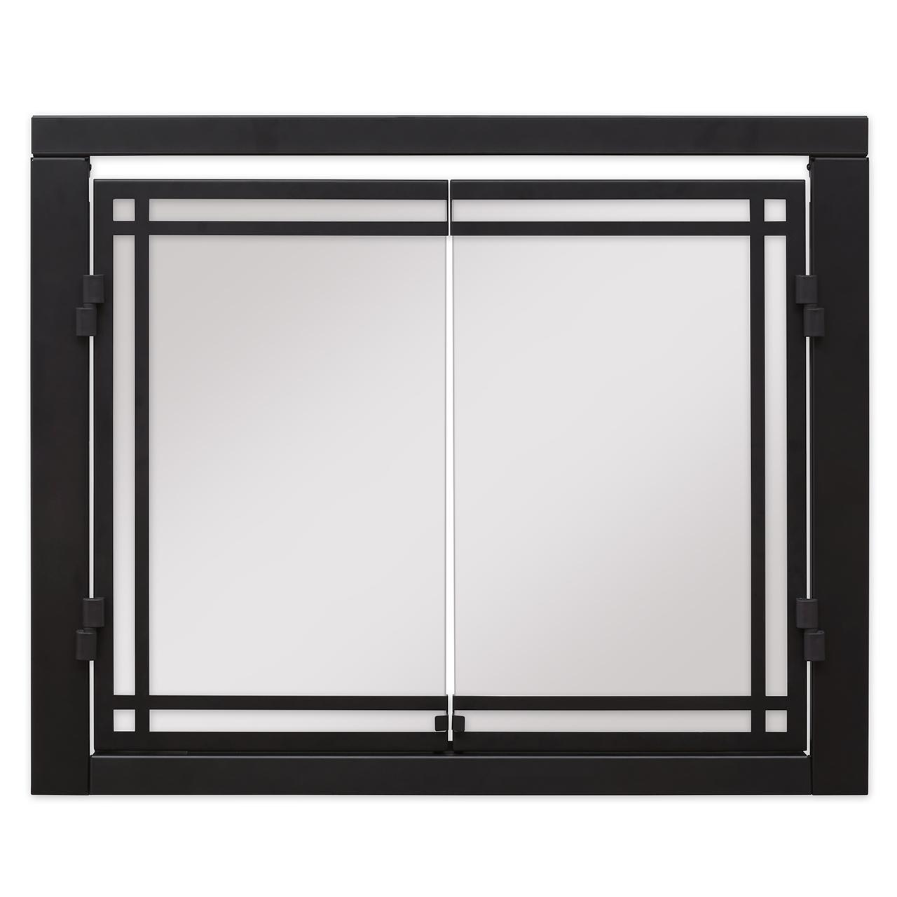rbfdoor30-rbfdoor-front-1280.jpg
