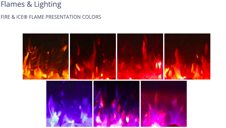screen-shot-2020-09-14-at-8.32.52-am.png