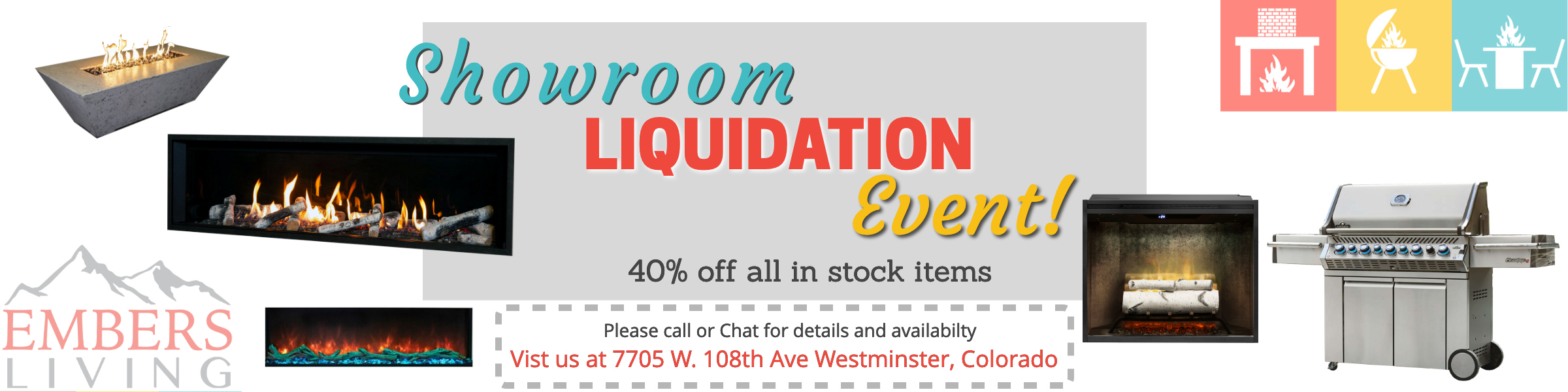 showroom-liquidation-event-1-.png