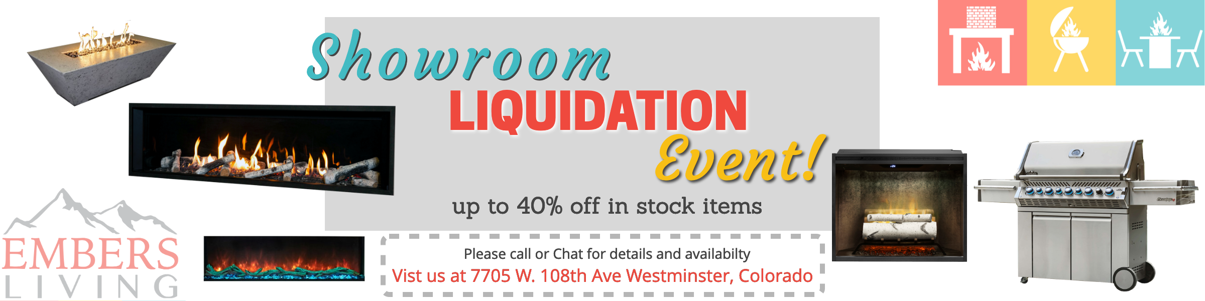 showroom-liquidation-event.png