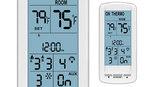 superior-drt3500-series-remote.jpg