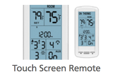 superior-drt4000-series-remote.png