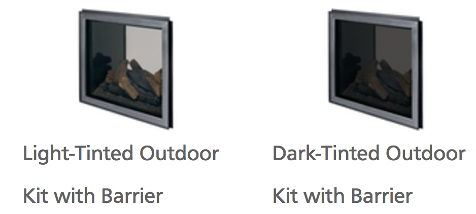 superior-drt6300-series-outdoor-kits.png