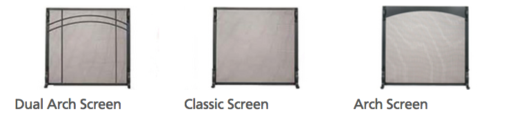 superior-drt6300-series-screens.png