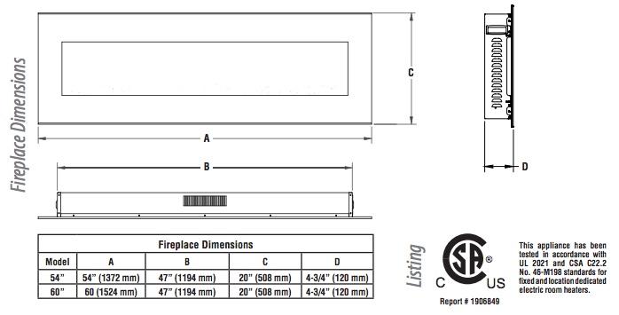 superior-erc40-dt-specs.jpeg