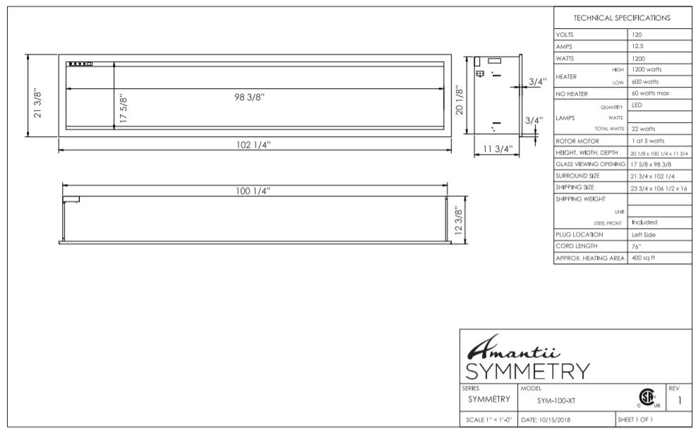 sym-100-xt-specs.jpg