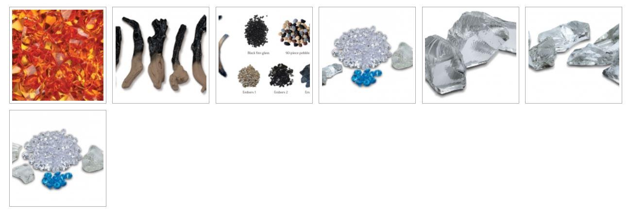 sym-34-accessories.jpg