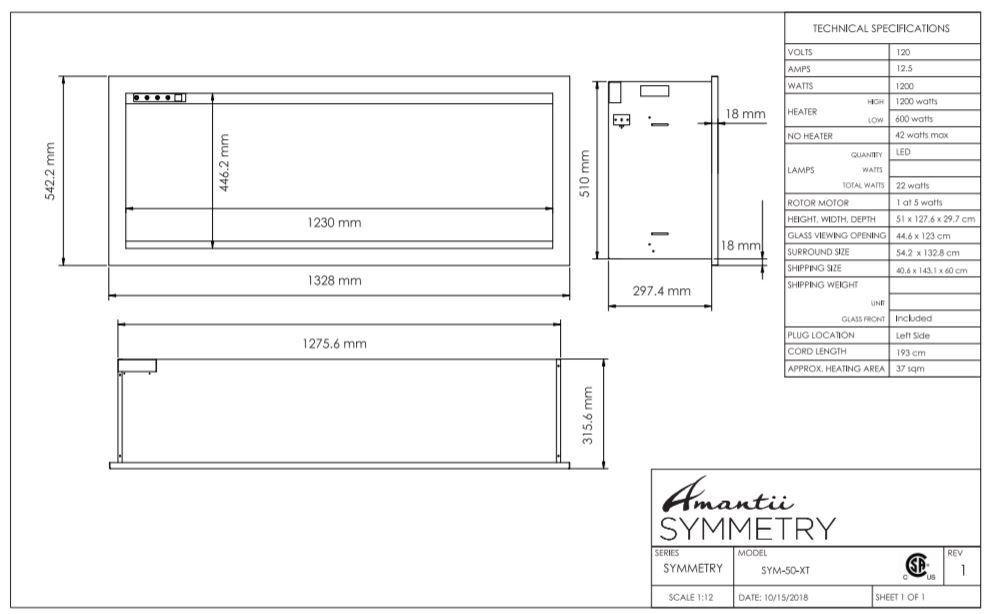 sym-50-xt-specs2.jpg