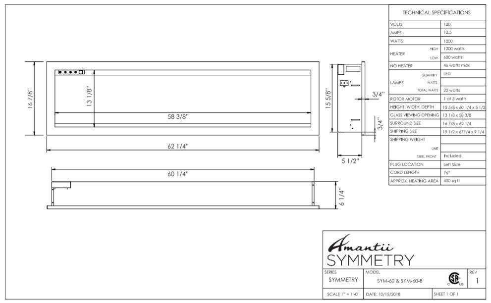 sym-60-b-specs.jpg