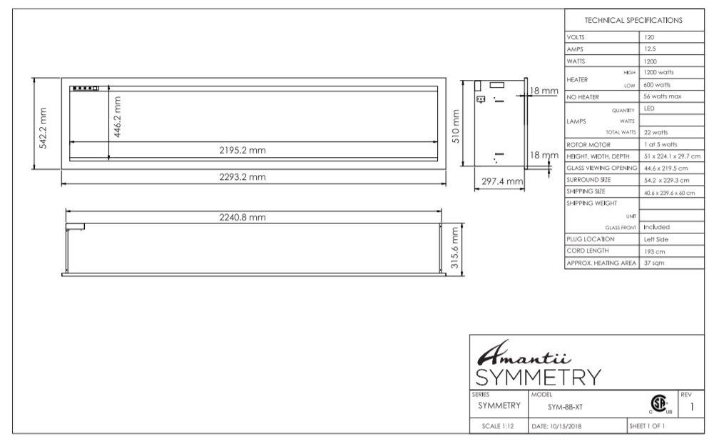 sym-88-xt-specs2.jpg