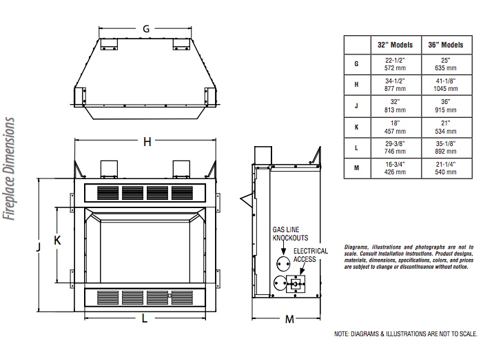 vrc4000z-frame-dimensions.jpeg