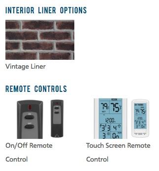 vrc4000z-options.jpeg