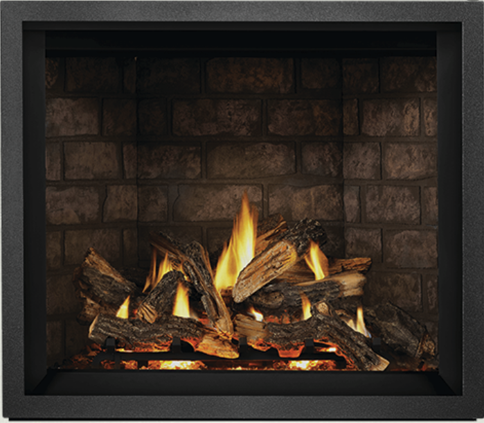 x42-oak-mirroflame-charcoal-trim.png