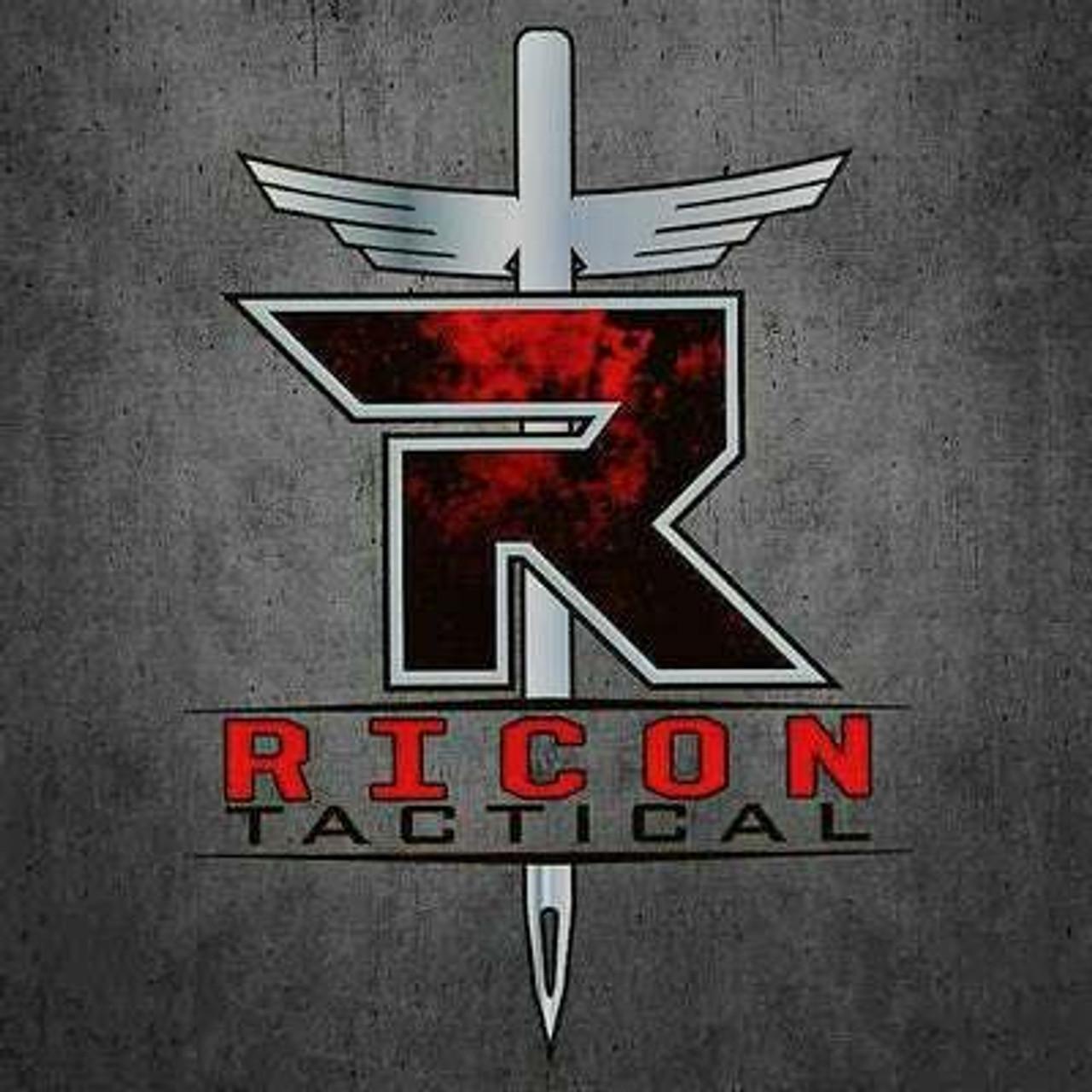 Ricon Tactical