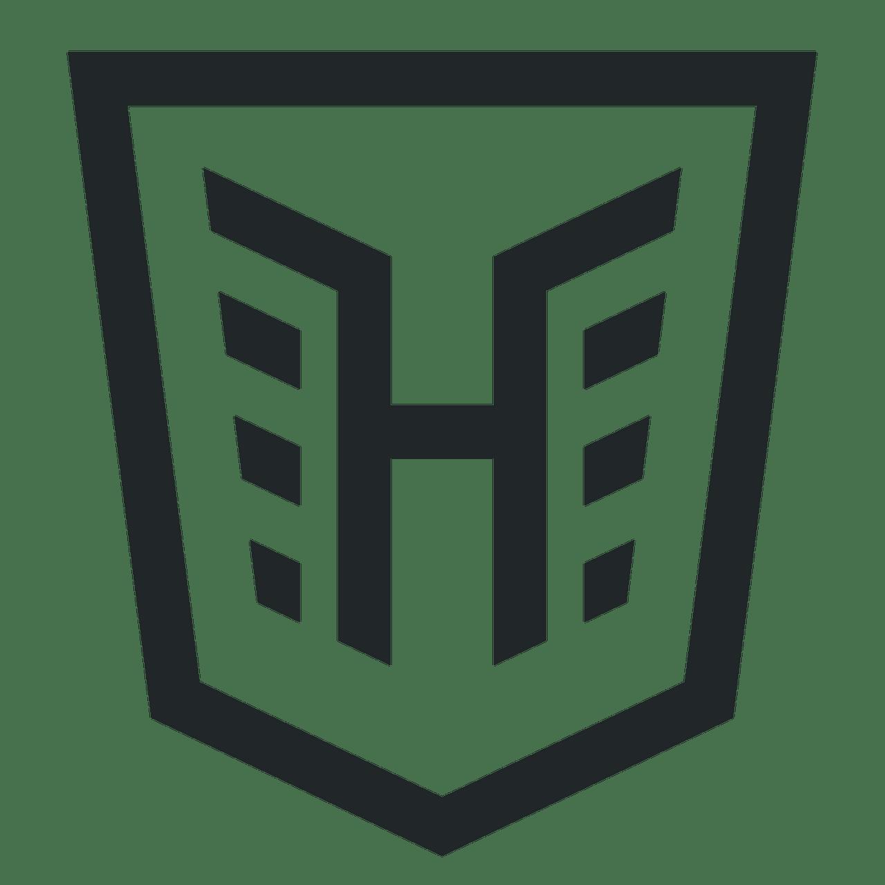 HUSAR