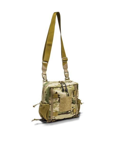 LAST ONE! COURIER shoulder bag (wz.93)