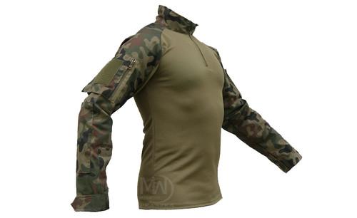 Combat Shirt CS16 (WZ. 93 PANTERA)