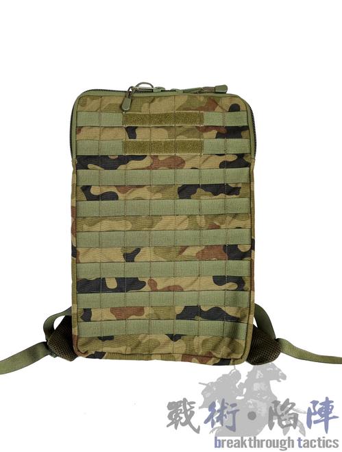 PMT Modular Backpack (WZ.93 PANTERA)