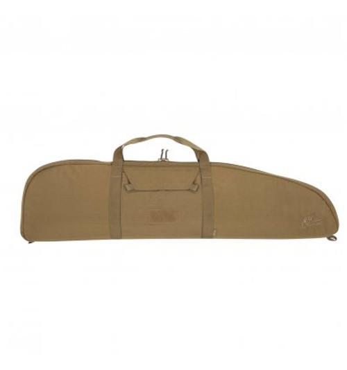 Basic Rifle Bag