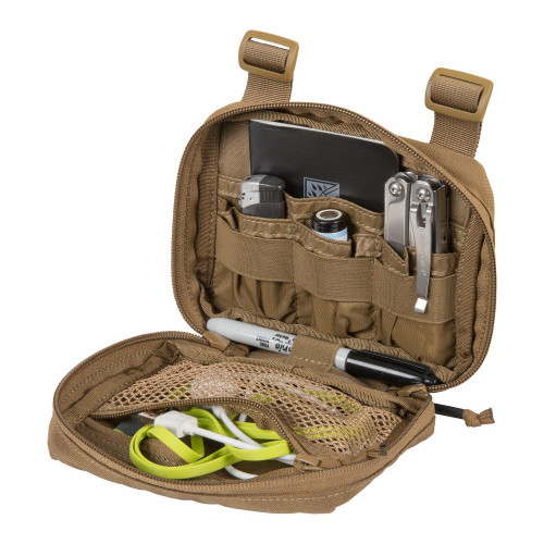 EDC Insert Medium -Cordura