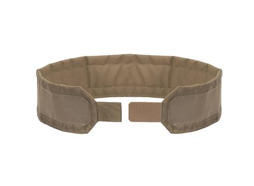 Non-Slip Comfort Pad- 65mm