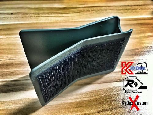5.56 GBBR Kydex Insert