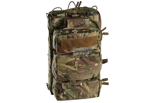 C1 LWMS Backpack (MULTICAM)