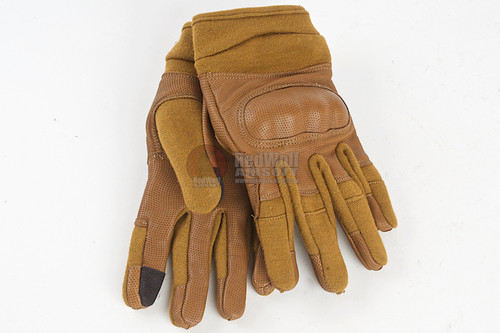 Battalion Gloves