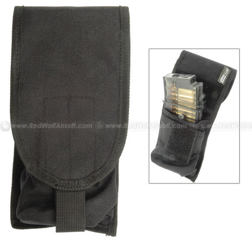 M16 Single Mag Pouch