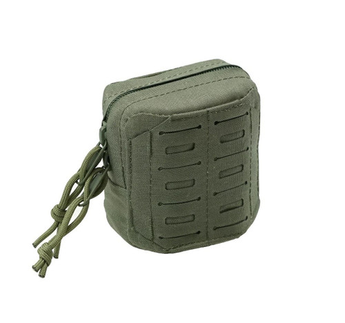 Utility Pouch MOLLE XS