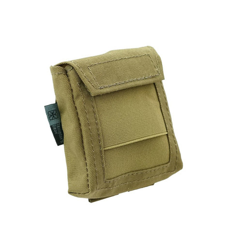 Disposable Gloves Pouch