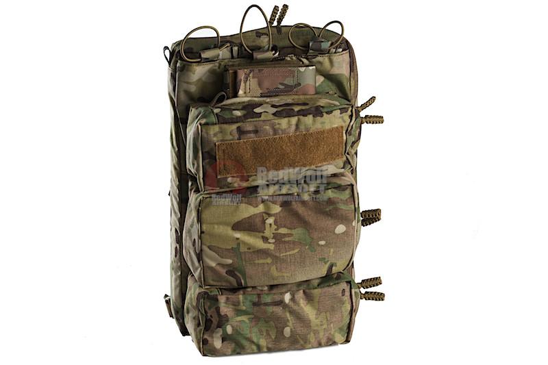C1 LWMS Backpack (MULTICAM)