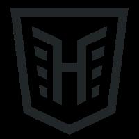 husar-logo-m.png