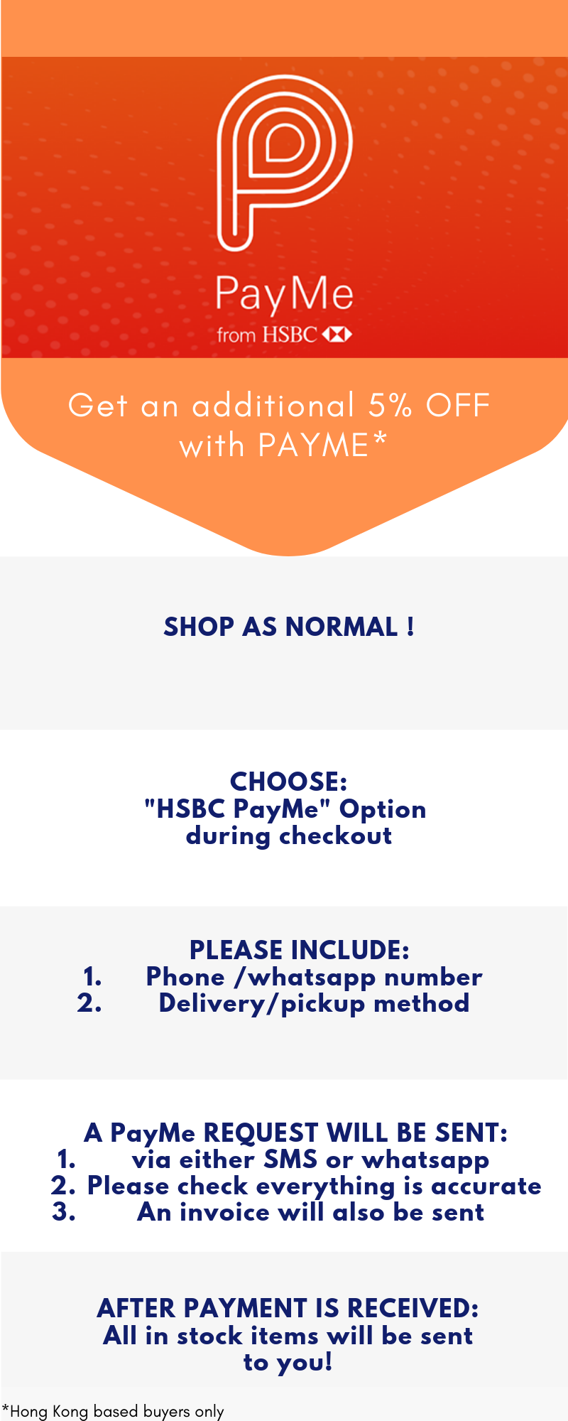 payme-instructions-.png