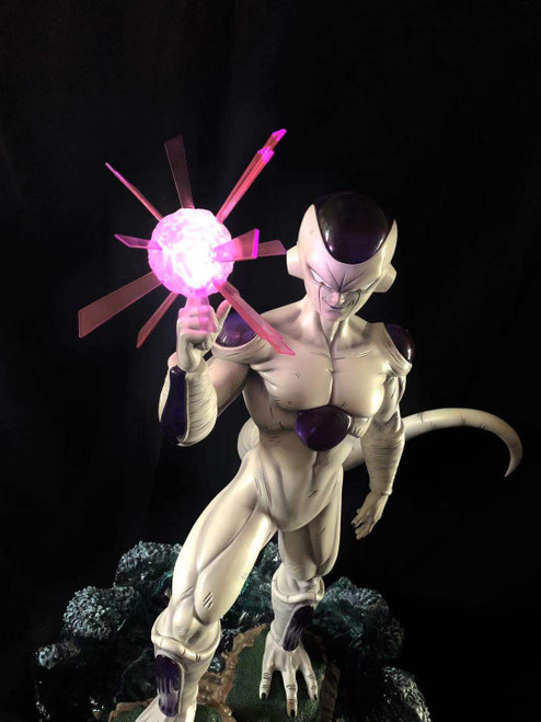 【IN-STOCK】X-studio 1:3 FREEZER resin statue