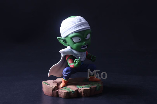 【PRE-ORDER】MAO Studio Piccolo Dragon Ball  Free shipping