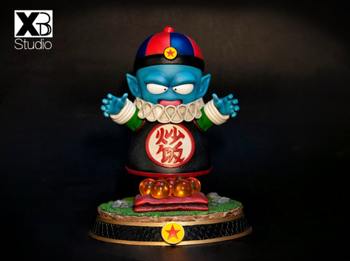【IN -STOCK】XBD-Studio  Pilaf    resin statue FREE SHIPPING