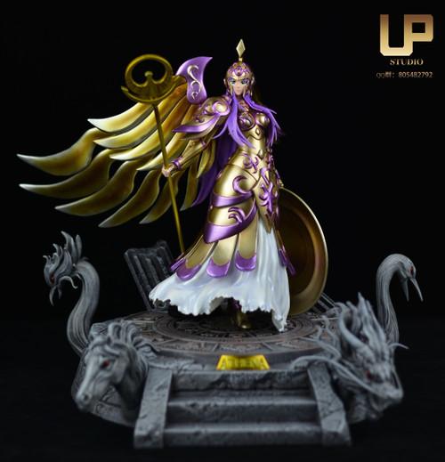 【IN-STOCK】UP studio 1:6 Athena resin statue