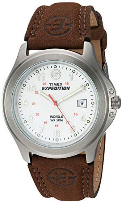 Timex T44381 Gents Expedition Watch