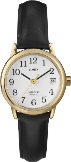 Timex T2H341 Ladies Classic Watch